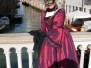 Carnival of Venice: Christian Schlaepfer (Switzerland)