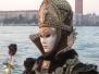 Carnival of Venice: Heinz Frey - Stuttgart (Germany)